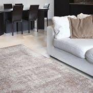 tappeti offerta on line tappeti per arredare la casa prezzi e offerte