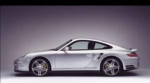 porsche 2006 s porsche 911 turbo 2006 review by car magazine
