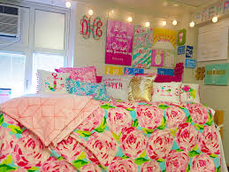 girls horse themed bedding bedding formalbeauteous custom equestrian bedding for girls with