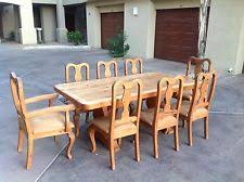 Mexican Chairs Mexican Chair Ebay