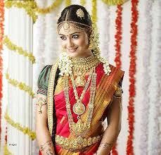 akshara wedding hairstyle wedding hairstyles elegant hindu wedding hairstyl watchdogdetective