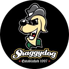 miata logo thedoggytv youtube