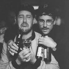 Portugal The Man All Your Light Lords Of Portland Portugaltheman Twitter
