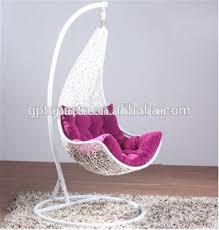 Garden Egg Swing Chair Rattan Swing Chair Singapore Rattan Swing Chair Singapore