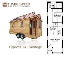 best 25 tumbleweed tiny house ideas on pinterest tumbleweed