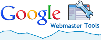 webmaster introduction to google seo webmaster tools traffic donkey