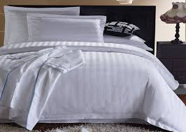 most comfortable bedding queen size king size hotel bedding sets 4 pieces most comfortable