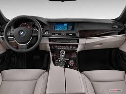 2012 bmw 535i problems 2013 bmw 5 series hybrid prices reviews and pictures u s