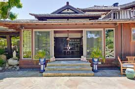 home design japanese style japanese inspired homes super cool ideas 18 1000 images about