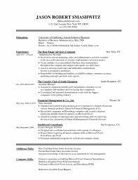 Regional Manager Resume Sample by Resume Epona Software Full Block Letter Format Sample Cover