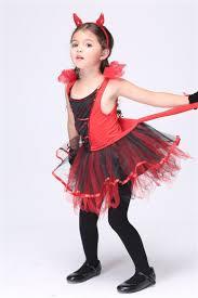 online get cheap devil halloween costumes kids aliexpress com