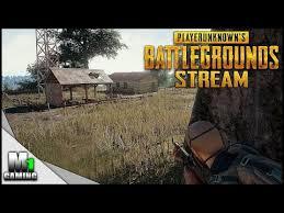 pubg 60fps playerunknown s battlegrounds update hype pubg 60fps eng
