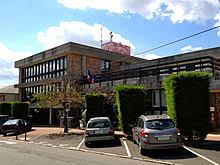 bureau de poste savigny sur orge savigny sur orge wikipédia