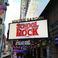 Winter Garden Theather Broadway Theater List Broadway Theatre Seating Chart Broadway Map