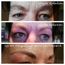 pigments maquillage permanent maquillage semi permanent fleur de lotus centre de beauté et