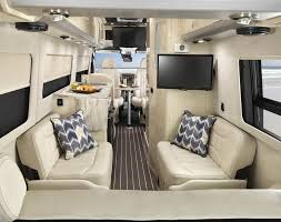 Airstream Travel Trailers Floor Plans by Airstream Of San Diego We Offer Airstream Trailers U0026 Motorhomes