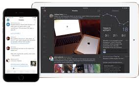 the best twitter app for ios u2013 the sweet setup