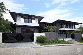 luxury real estate and homes for sale in philippines