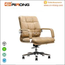 adjustable chairs elderly adjustable chairs elderly suppliers and