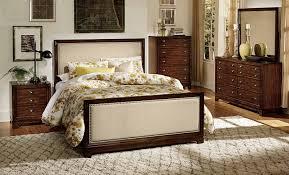 Dark Wood King Bedroom Set Homelegance Bernal Heights Bedroom Set Dark Walnut 1810 Bedroom