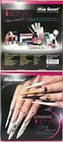 the 25 best professional acrylic nail kit ideas on pinterest