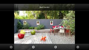 Online Backyard Design Tool Free Backyard Design App Home Outdoor Decoration