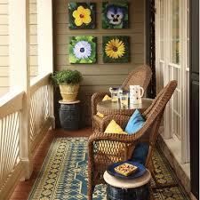 12 pretty decorating ideas for your patio pretty designs