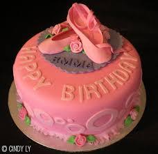 119 best cakes images on pinterest ballet cakes ballerina cakes