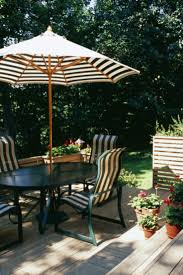 Small Outdoor Table by Best 25 Inexpensive Patio Ideas On Pinterest Inexpensive Patio