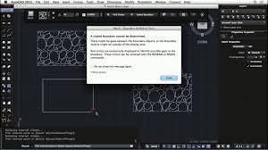 tutorial autocad hatch hatch basics autocad for mac tutorial lynda com youtube