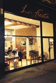 kosher chagne the best kosher restaurants in london londonist