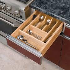 kitchen cabinet drawer peg organizer wood kitchen drawer organizer inserts rev a shelf 4wct series