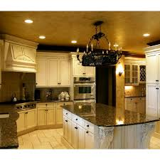 modern kitchen flooring tags adorable luxury kitchen designs