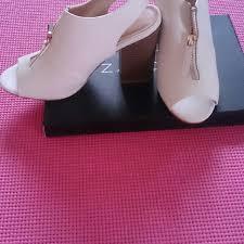 Kasut Zalora kasut zalora new s fashion shoes on carousell