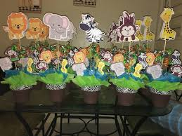 jungle theme decorations home decor diy jungle theme decorations home design wonderfull