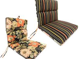 Recovering Patio Chair Cushions by Patio 36 Impressive On Outdoor Patio Pillows 12 Best