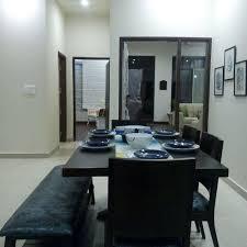 home interior design goa high end interior design bedroom design home interior design