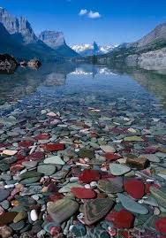 Montana national parks images Best 25 glacier national parks ideas montana jpg