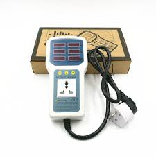 popular light socket tester buy cheap light socket tester lots