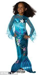 Popular Halloween Costumes 2014 Frozen U0027s Elsa Anna