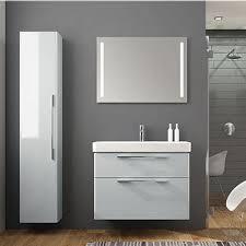 aubade cuisine wonderful meuble salle de bain aubade 14 id233es d233co salle