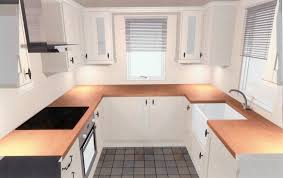Kitchen Renovation Idea by Kitchen Remodel Walwalun Small Kitchen Remodeling Remodeling