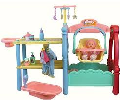 winner toys move n play nursery center 3 yrs review and buy in