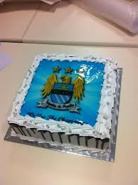 birthday cakes iron man image inspiration cake birthday