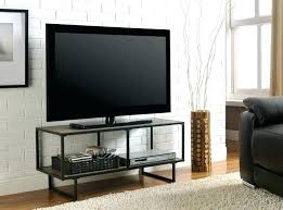 Tv Media Cabinets With Doors Media Cabinet Contemporary Image By Paradise Concrete Design