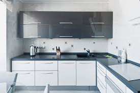 small apartment kitchen ideas cheap apartment kitchen remodel outofhome