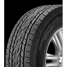 Cooper Light Truck Tires Best Truck Tires Best Suv Tires Reviews