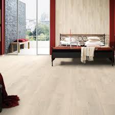 Laminate Flooring Direct Laminate Flooring Sale Purchase Laminate Flooring Auckland