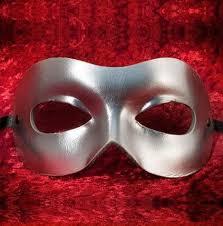 leather masquerade masks leather masquerade masks leather venetian masks vivo masks