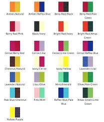 two color combinations good two tone color combinations 7 this color combination good two
